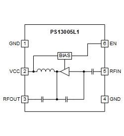 PS13005L1